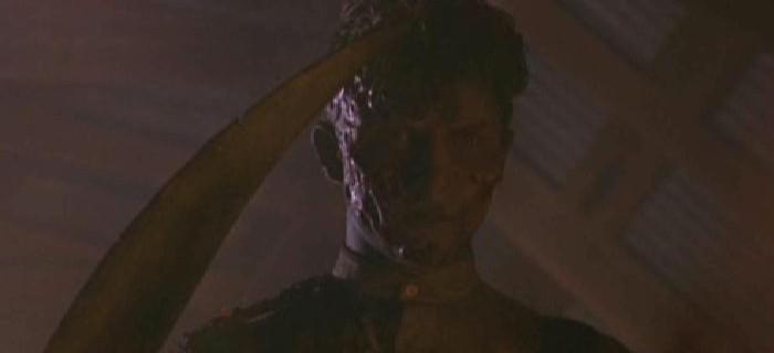 Colheita Maldita 4 (1996) (5)