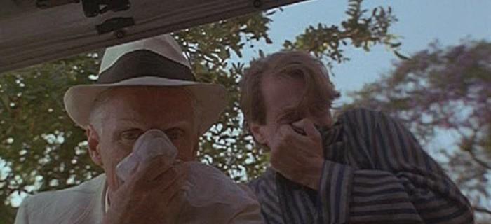 Ed e Sua Mãe Morta (1993) (1)