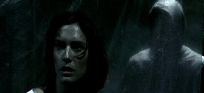 Eles (2006)
