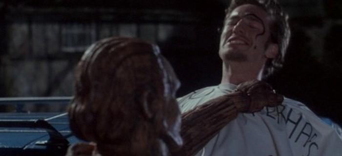 Fear 2 - Uma Noite de Halloween (1999)