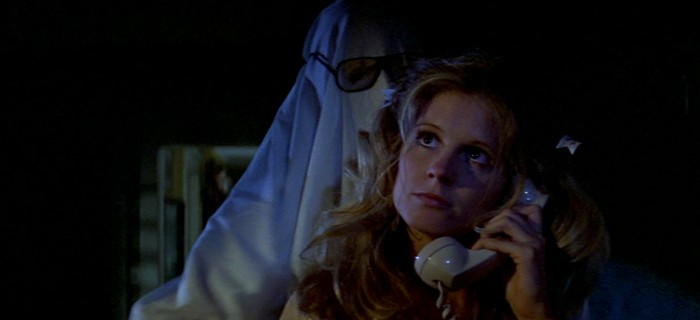 Halloween (1978) (1)