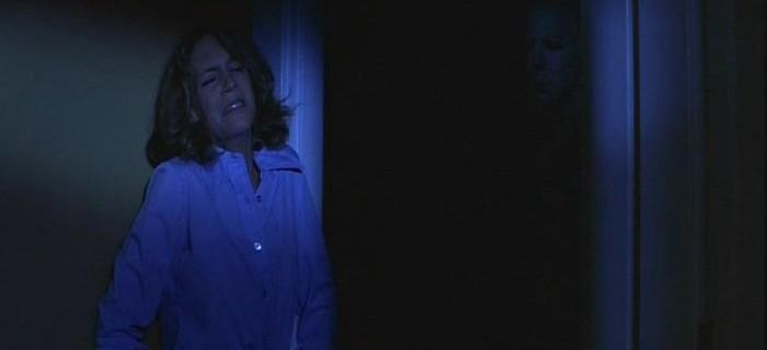 Halloween - A Noite do Terror (1978)