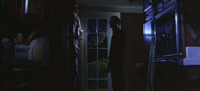 Halloween (1978) (11)