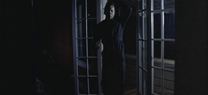 Halloween (1978) (12)