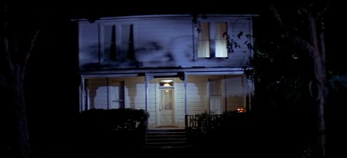 Halloween (1978) (2)