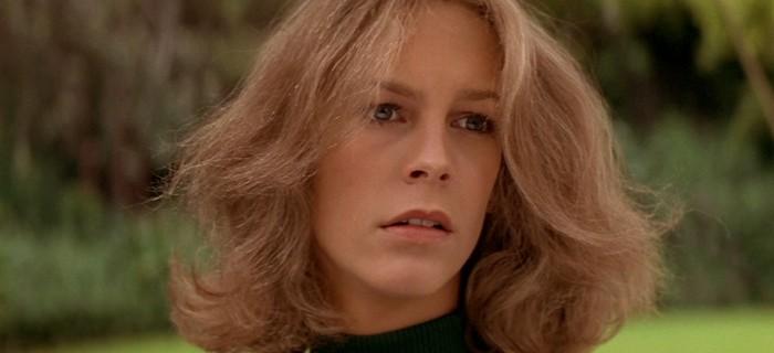 Halloween (1978) (6)