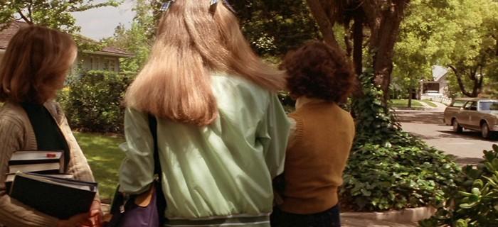 Halloween (1978) (7)