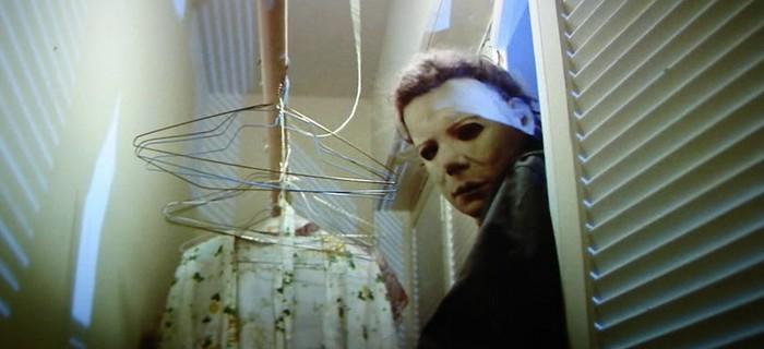 Halloween (1978) (9)