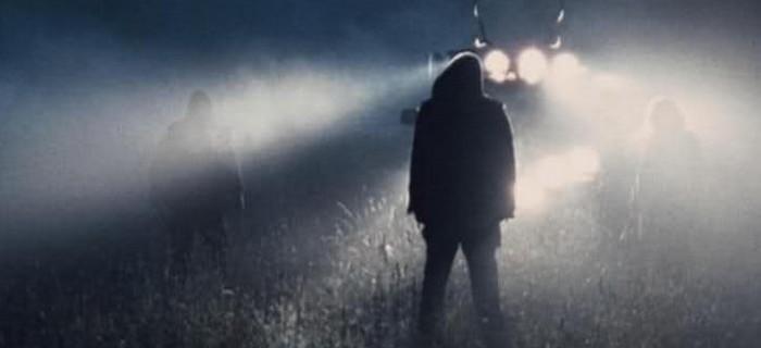 Halloween 2 (2009) (10)