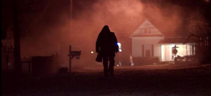 Halloween 2 (2009) (8)