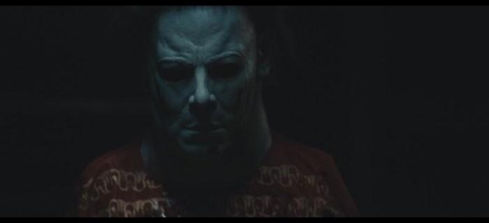 Halloween (2007) (10)