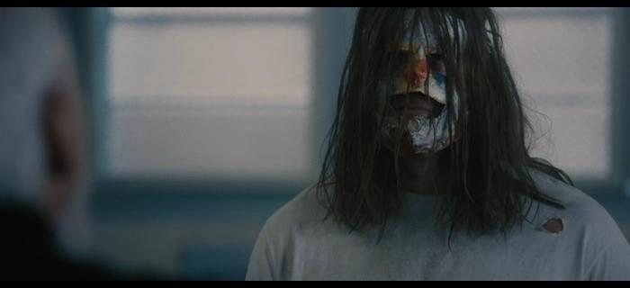 Halloween (2007) (14)