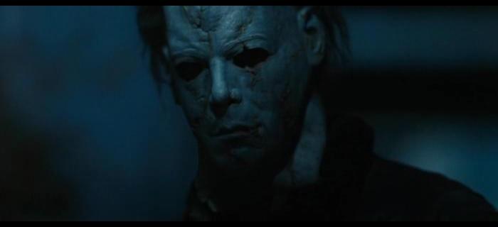 Halloween - O Início (2007)