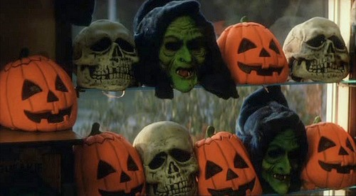 Halloween 3 (1982) (1)