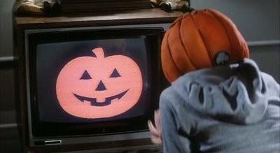 Halloween 3 (1982) (2)