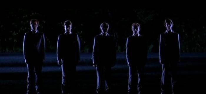 Halloween 3 (1982) (4)