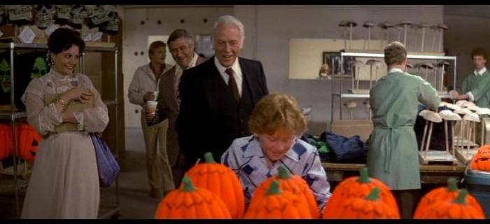 Halloween 3 (1982) (6)
