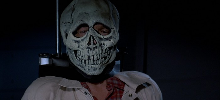 Halloween 3 (1982) (8)