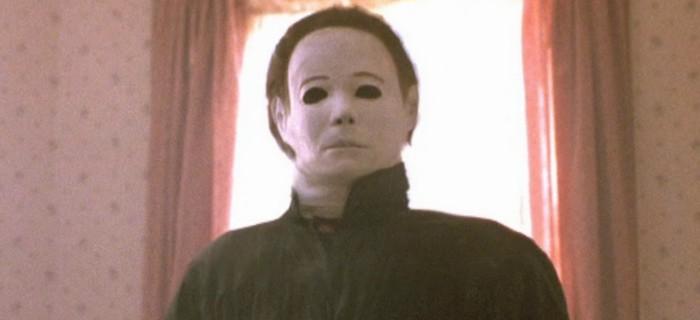 Halloween 4 (1988) (1)