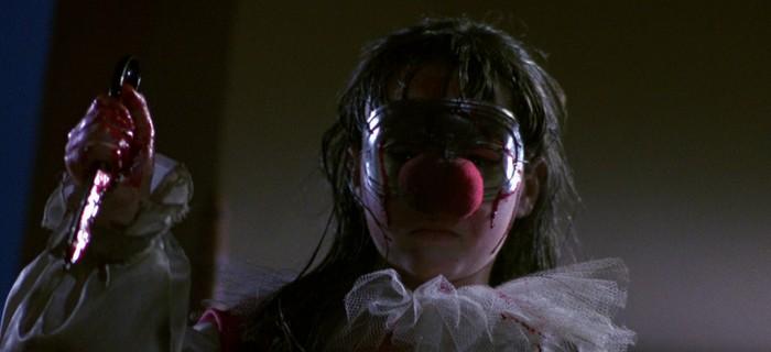 Halloween 4 (1988) (3)