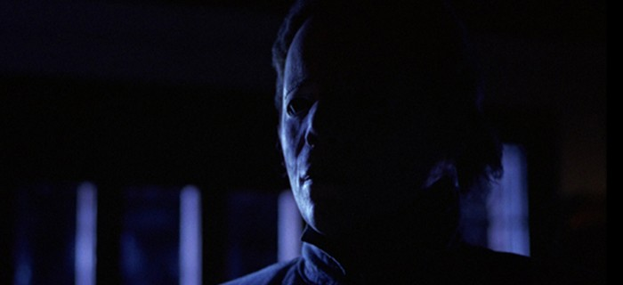 Halloween 4 – O Retorno de Michael Myers (1988)