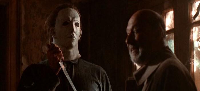 Halloween 5 (1989) (1)