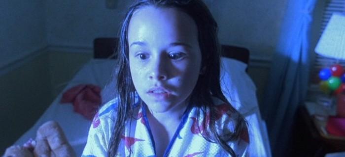 Halloween 5 (1989) (2)