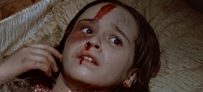 Halloween 5 (1989) (3)