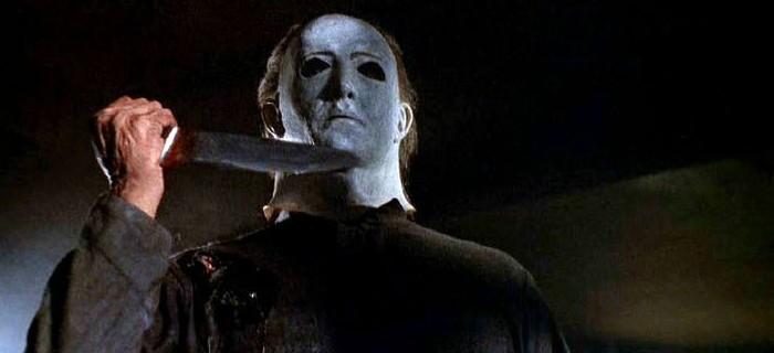 Halloween 5 - A Vingança de Michael Myers (1989)