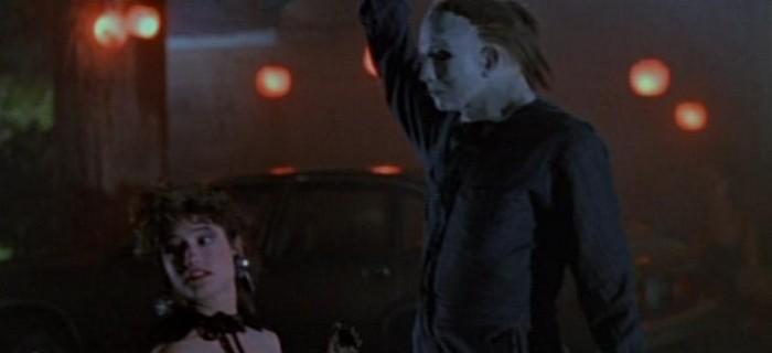 Halloween 5 (1989) (5)