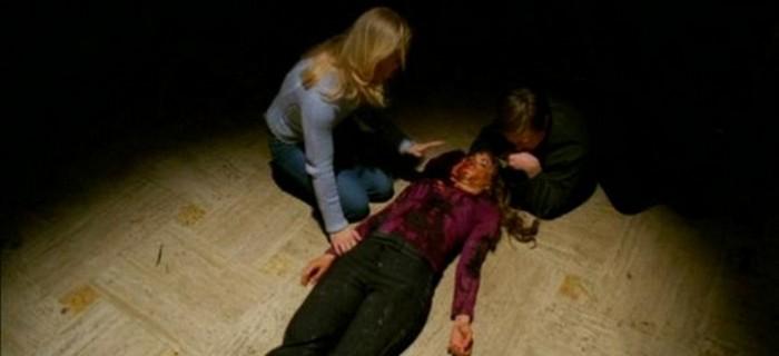 Hospital Maldito (2005) (5)