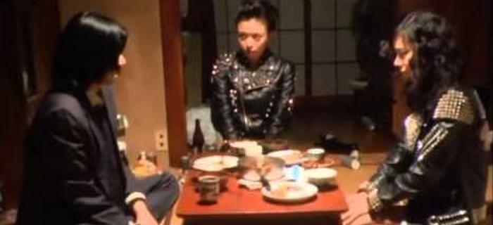 Noriko (2005) (3)