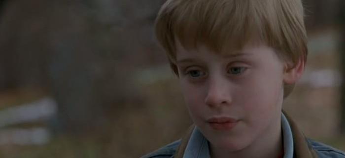 O Anjo Malvado (1993) (2)