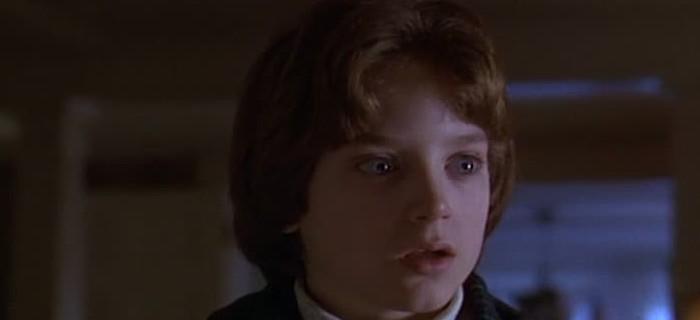 O Anjo Malvado (1993) (3)