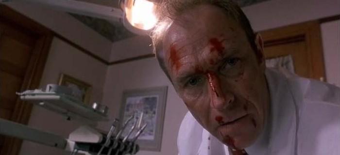 O Dentista 2 (1998)
