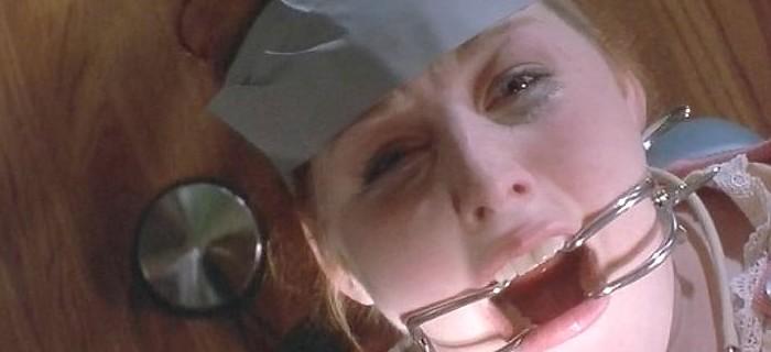 O Dentista 2 (1998) (3)