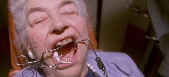 O Dentista 2 (1998) (4)