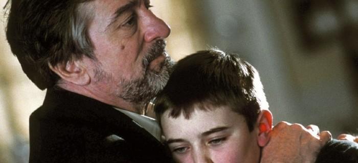 O Enviado (2004) (1)