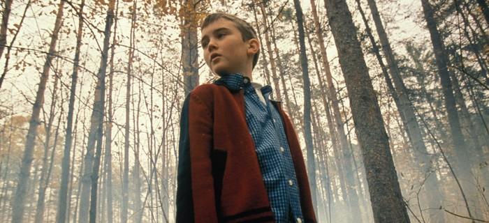 O Enviado (2004)
