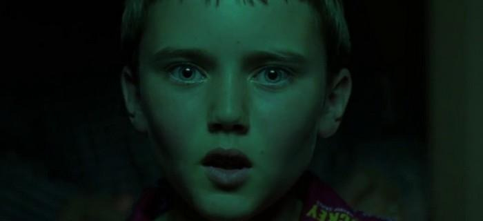 O Enviado (2004) (3)