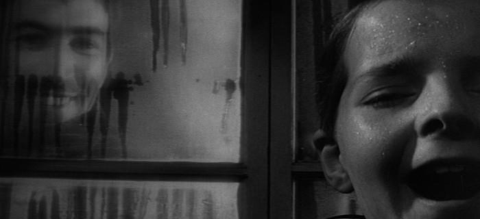 Os Inocentes (1961)