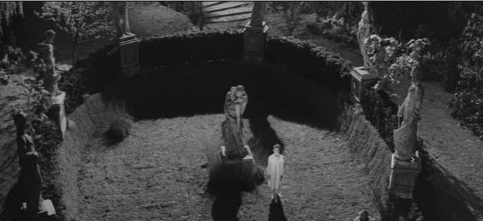 Os Inocentes (1961) (4)