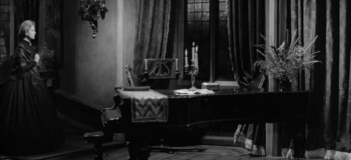 Os Inocentes (1961) (5)