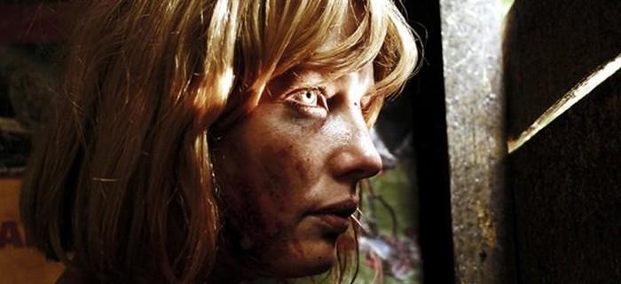 Sem Saída (2008) (6)