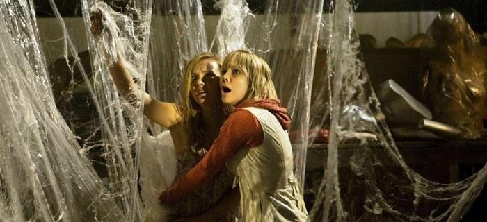 Silent Hill (2012) (3)