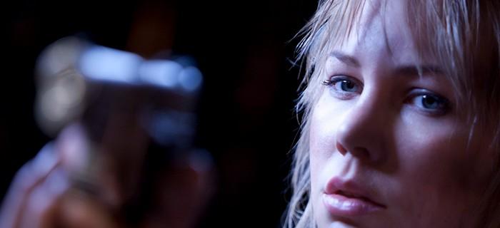 Silent Hill (2012) (6)