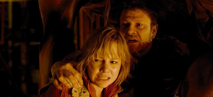 Silent Hill (2012) (7)