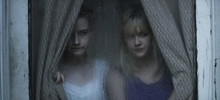 Filme é inspirado no mexicano Somos lo que Hay, de 2010.