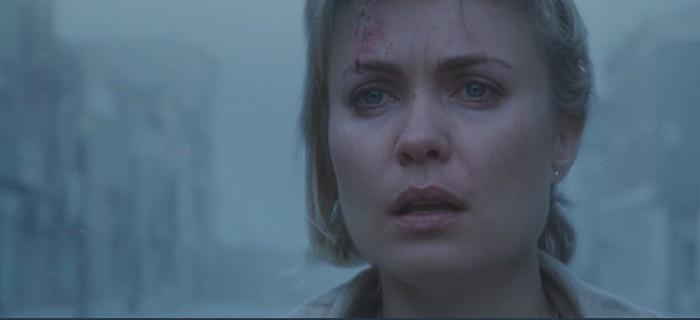 Terror em Silent Hill (2006) (2)
