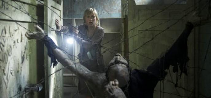 Terror em Silent Hill (2006) (3)